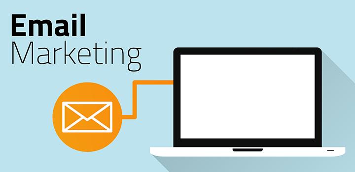 E-mail marketing w sklepie internetowym – zalety i zasady
