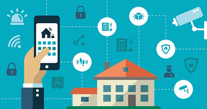 GIODO a sklep internetowy. Jak chronić dane osobowe klientów?