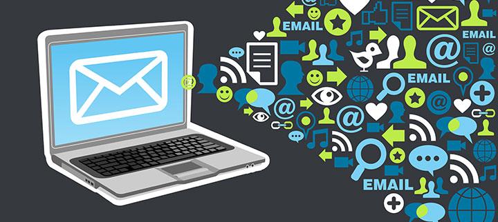 Lista mailingowa. Jak skutecznie zbudować bazę mailingową?