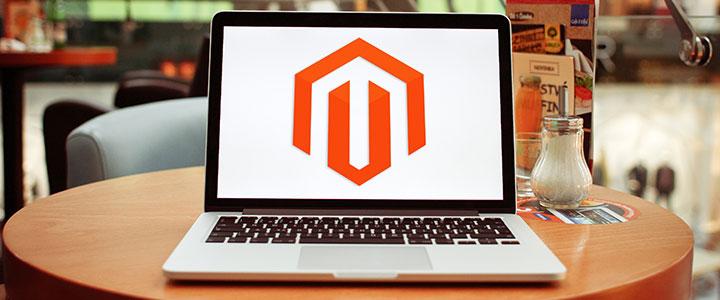 Magento – opinie o oprogramowaniu sklepu internetowego