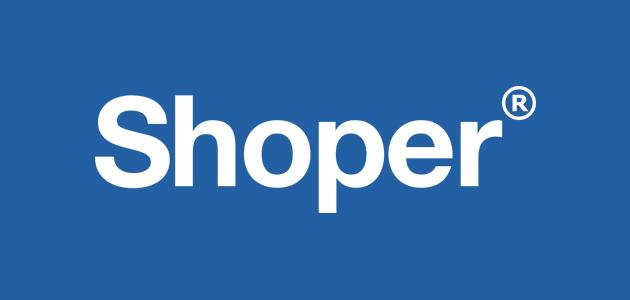 Shoper – opinie o oprogramowaniu sklepu internetowego
