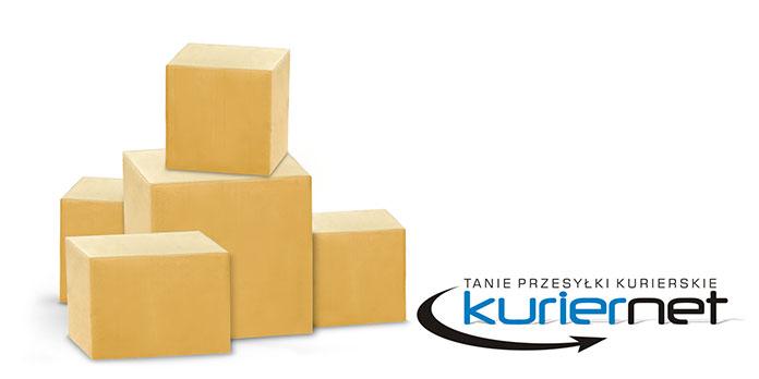 Jak zaoszczędzić na przesyłkach w e-commerce?