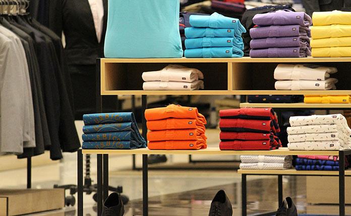 Koszulki reklamowe – skuteczna forma promocji twojej marki