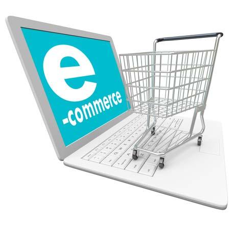 Chcesz otworzyć sklep internetowy? Wybierz odpowiednie oprogramowanie!