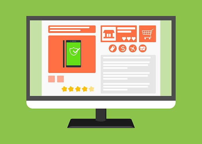 Najbardziej popularne narzędzia do e-marketingu