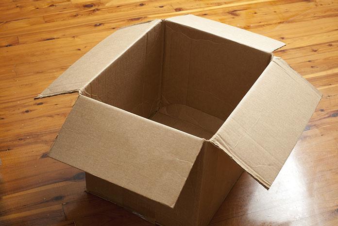 Jak odpowiednio dobierać kartony do pakowania produktów?