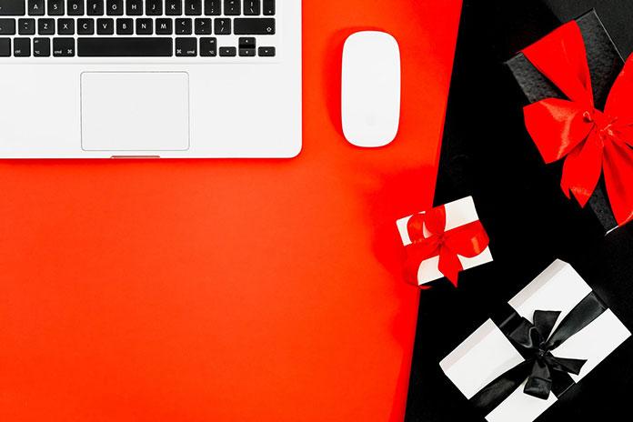Sklep internetowy… jak założyć, jaki CMS, platforma sprzedaży, serwis ogłoszeniowy?