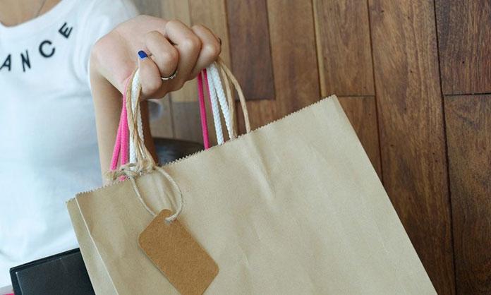 Jakie zalety mają torebki reklamowe?